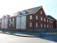 2 bedroom flat in Woodchurch, Merseyside, CH49 (2 bed)