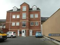 2 bedroom flat in Sidney Street, North Shields, NE29 (2 bed)