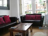 2 bedroom flat in Willesden Green, London, NW2 (2 bed)