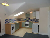 A Furnished Two Bedroom Apartment in Cowley, Oxford.