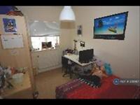 3 bedroom house in Whaddon Rd, Cheltenham, GL52 (3 bed)