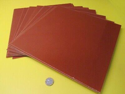 Micarta Paper Phenolic Xx Grade Sheet .063 116 X 12 X 12 12 Units