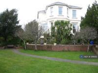 1 bedroom flat in Roundham Road, Paignton, TQ4 (1 bed)