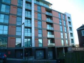 1 bedroom flat in Gateway Plaza, Barnsley, S70 (1 bed)