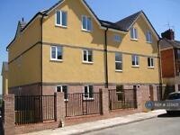 2 bedroom flat in Walker Street, Wirral, CH42 (2 bed)