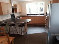 1 bedroom in Sunnybank, Hull, HU3