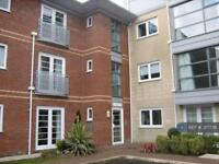 2 bedroom flat in Bailey Avenue, St Annes, FY8 (2 bed)