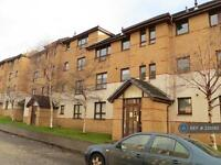 1 bedroom flat in Anniesland, Glasgow, G13 (1 bed)