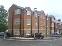 2 bedroom flat in Ravensworth Terrace, Gateshead, NE11 (2 bed)