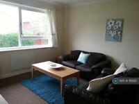 1 bedroom flat in Kent Close, Newport, NP10 (1 bed)