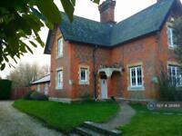 3 bedroom house in Upper Terrace, Wokingham, RG41 (3 bed)