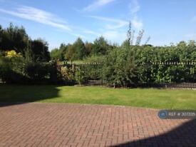 2 bedroom flat in Neapsands Close, Fulwood, Preston, PR2 (2 bed)