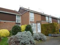 2 bedroom house in Fotherby Court, Maidenhead, SL6 (2 bed)
