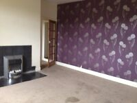 Two Bed Unfurnished/Furn Terrace in Linthwaite HD7 available immediately