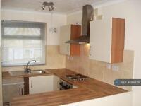 1 bedroom flat in Winshields, Cramlington, Northumberland, NE23 (1 bed)