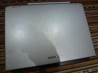 PC Laptop Lenovo 3000 N100