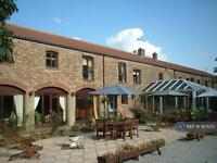 5 bedroom house in White Gap Road, Little Weighton, HU20 (5 bed)