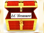 LC Treasure