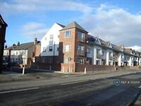 2 bedroom flat in Grove Road, Wallasey, CH45 (2 bed)