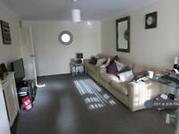 2 bedroom flat in Cadewell Lane, Torquay, TQ2 (2 bed)