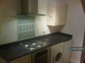 1 bedroom flat in South Street, Scarborough, YO11 (1 bed)