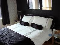 3 bedroom flat in Rawlins Street, Liverpool, L7 (3 bed)