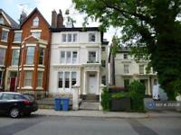 2 bedroom flat in Devonshire Road, Liverpool, L8 (2 bed)