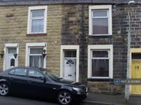 2 bedroom house in Derby Street, Nelson, BB9 (2 bed)
