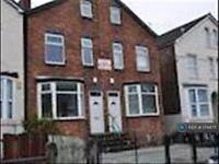 1 bedroom in Buckhurst Road, Manchester, M19