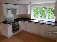 2 bedroom flat in Bridge Court, Hatherleigh, EX20 (2 bed)