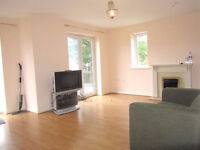 Double Room to Rent £475pcm, Bordesley Birmingham B9
