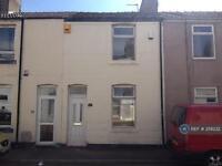 3 bedroom house in Wyre Street, Fleetwood, FY7 (3 bed)