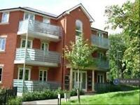 2 bedroom flat in Central Exeter, Exeter, EX2 (2 bed)