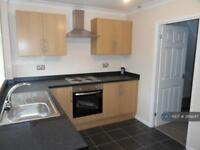 2 bedroom house in Whitfield Villas, South Shields, NE33 (2 bed)