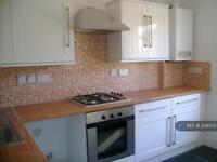 2 bedroom flat in Selsdon Rd, West Norwood, SE27 (2 bed)