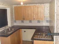 3 bedroom house in Robinson Street, Colne, BB8 (3 bed)