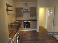 1 bedroom flat in Conisbrough, Conisbrough, DN12 (1 bed)