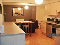 1 bedroom flat in Elm Rd, Plymouth, PL4 (1 bed)