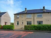 2 bedroom flat in Davids Loan, FALKIRK, FK2