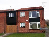 2 bedroom flat in Blakeston Court, Stockton-On-Tees, TS19 (2 bed)