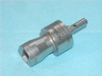 Stryker Drill Chuck Trinkle Adapter Ref 2102-135
