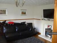 4 bedroom house in Dewsbury Road, Leeds, LS11 (4 bed)