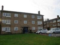 2 bedroom flat in Broom Close, Portsmouth, PO4 (2 bed)