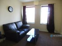 1 bedroom flat in Musgrave Road, Sheffield, S5 (1 bed)