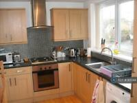 4 bedroom house in Aigburth, Liverpool, L17 (4 bed)