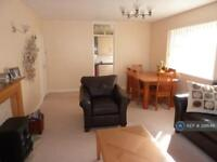 2 bedroom flat in Woolton, Liverpool, L25 (2 bed)