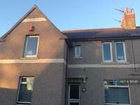 2 bedroom flat in Buckhaven, Fife, KY8 (2 bed)