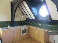 1 bedroom flat in Broad Street, Banbury, OX16 (1 bed)