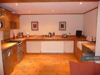 4 bedroom house in Waterloo Place, Swansea, SA2 (4 bed)