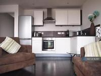 2 bedroom flat in The Light House, Manchester, M4 (2 bed)